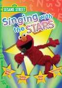 Sesame Street: Singing With the Stars , Jennifer Barnhart