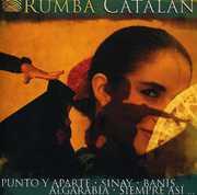 Rumba Catalan