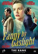 Fanny By Gaslight , Jean Kent