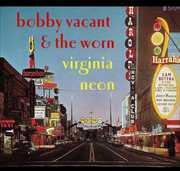 Virginia Neon