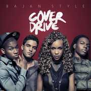 Bajan Style [Import] , Cover Drive