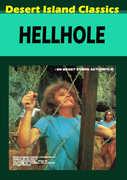 Hellhole , Guphy Sintara