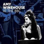 Amy Winehouse At The BBC [Explicit Content] , Amy Winehouse