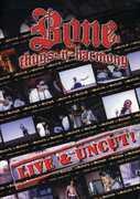 Bone Thugs-N-Harmony: Live & Uncut! [Explicit Content] , Bone Thugs-N-Harmony