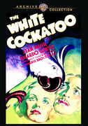 The White Cockatoo , Jean Muir