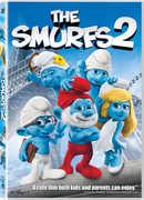 The Smurfs 2 , Hank Azaria