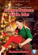 Come Dance with Me , Chris Gillett
