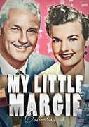 My Little Margie: Collection 3 , Gale Storm