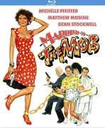 Married to the Mob , Michelle Pfeiffer