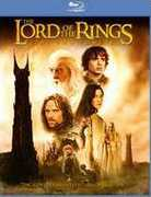 The Lord of the Rings: The Two Towers , Cate Blanchett
