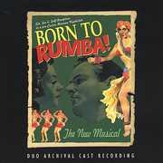 Born To Rumba!