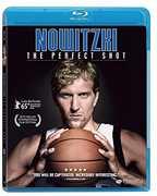 Nowitzki: The Perfect Shot , Mark Cuban