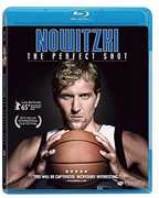 Nowitzki: The Perfect Shot , Mark Cuban