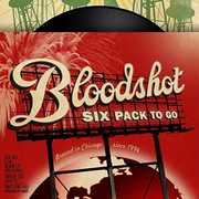 A Bloodshot Six Pack To Go , Various Artists