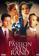 The Passion of Ayn Rand , Helen Mirren