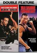 Black Eagle /  Lionheart , Jean-Claude Van Damme