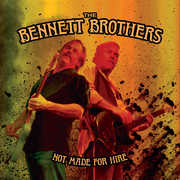 Not Made For Hire , Bennett Brothers