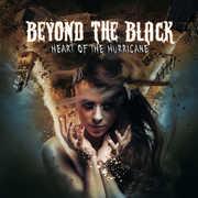 Heart Of The Hurricane , Beyond the Black