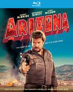 Arizona , Danny McBride