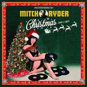 Christmas (Take A Ride) , Mitch Ryder