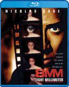 8MM , Nicolas Cage