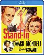 Stand-In , Leslie Howard