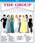 The Group , Candice Bergen