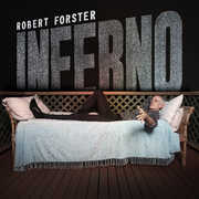 Inferno , Robert Forster