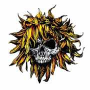 C.O.M.A. , Sunflower Dead