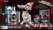 Persona Q2: New Cinema Labyrinth Premium Edition for Nintendo 3DS