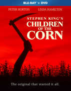 Children of the Corn , R.G. Armstrong