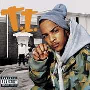 Urban Legend , T.I.