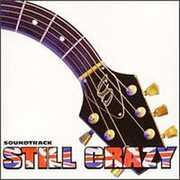 Still Crazy (Original Soundtrack) [Import]