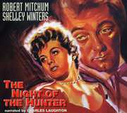 Night Of The Hunter /  Various , Various Artists