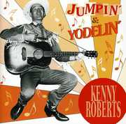 Jumpin & Yodelin