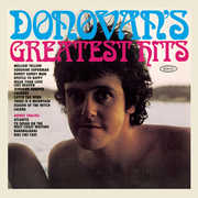 Greatest Hits (expanded Edition) , Donovan