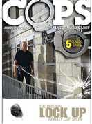 Cops 4: Lock Up , John Doucette