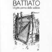 Legitto Prima Delle Sabbie [Import] , Franco Battiato