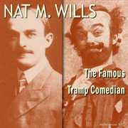Famous Tramp Comedian