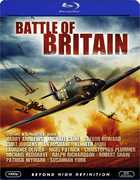 Battle of Britain , Michael Caine