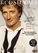It Had to Be You: The Great American Songbook , Rod Stewart