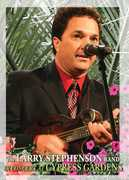 In Concert at Cypress Gardens , Larry Stephenson