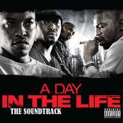 A Day in the Life (Original Soundtrack)