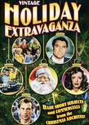 Vintage Holiday Extravaganza: Rare Short Subjects and Commercials , Gary Cooper