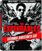 The Expendables , Sylvester Stallone