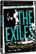 The Exiles , Yvonne Williams