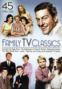 Family TV Classics , Lloyd Bridges