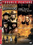 The Quick and the Dead /  Silverado , Gene Hackman