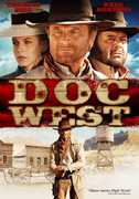 Doc West , Mary Petruolo