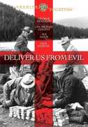 Deliver Us from Evil , George Kennedy